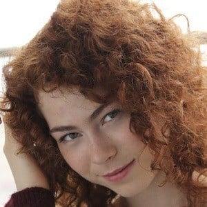 Ellen Aabol 1 of 5