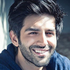 Kartik Aaryan Bio Facts Family Famous Birthdays