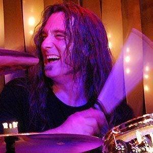 Dave Abbruzzese Headshot