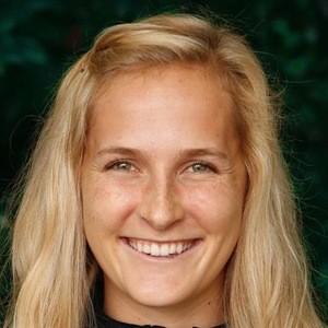 Emma Abrahamson 1 of 6