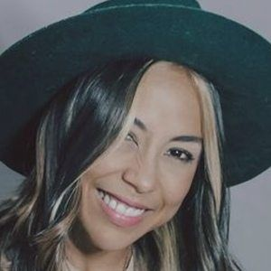 Clarissa Abrego Headshot 1 of 10