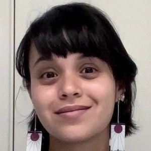 Lorena Abreu 1 of 6