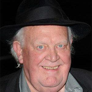 joss acklandjoss ackland actor, joss ackland, joss ackland movies, joss ackland imdb, joss ackland james bond, joss ackland net worth, joss ackland's spunky backpack, joss ackland lethal weapon 2, joss ackland clovelly, joss ackland first and last, joss ackland star wars, joss ackland films, joss ackland midsomer murders, joss ackland diplomatic immunity, joss ackland wife, joss ackland photos, joss ackland voice