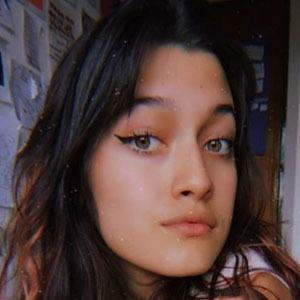 Solchu Acosta 1 of 5