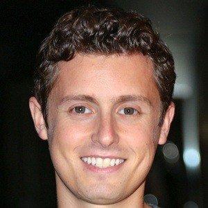 Adam Klein 1 of 2