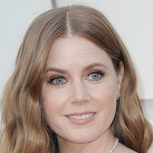 Amy Adams 1 of 8