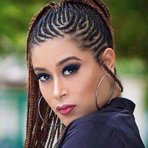 Adunni Ade 1 of 6