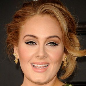 Adele Phone Number & WhatsApp & Email Address