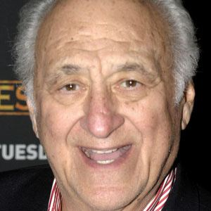 Jerry Adler 1 of 5