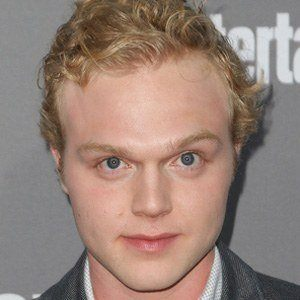 Joe Adler 1 of 3