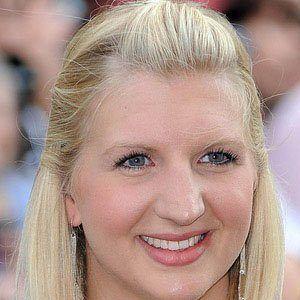Rebecca Adlington 1 of 8