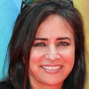 Pamela Adlon 1 of 5