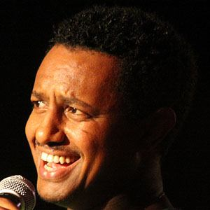 Image result for teddy afro image