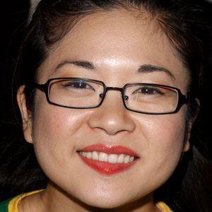 Keiko Agena 1 of 5