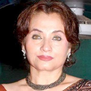 salma agha come closer mp3