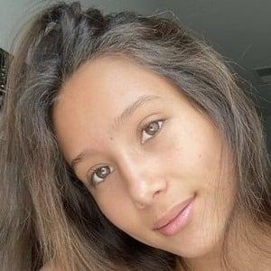 Dabria Aguilar 1 of 9
