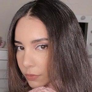 Jimena Aguilar 1 of 10