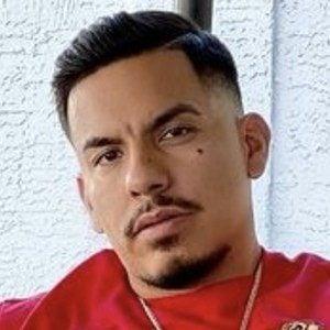 Nestor Aguilar 1 of 6