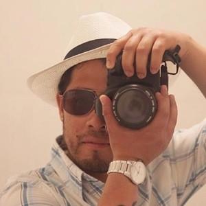 Saúl Aguilar 1 of 6