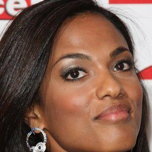 Freema Agyeman 1 of 5