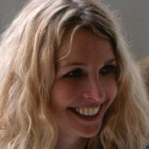 Abigail Ahern 1 of 5