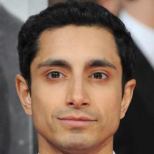 Riz Ahmed 1 of 6
