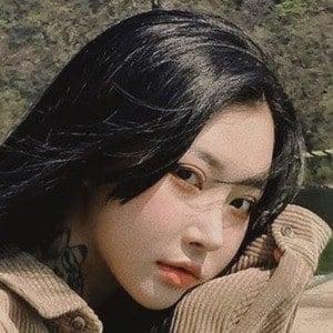Lina Ahn Headshot 1 of 6