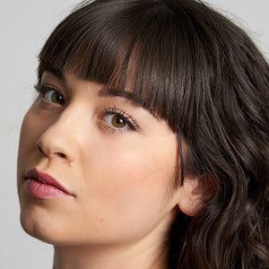Chloe Aktas 1 of 4