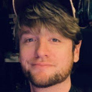 Chad Alan 1 of 10