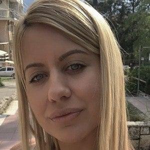 Marija Aleksic 1 of 6