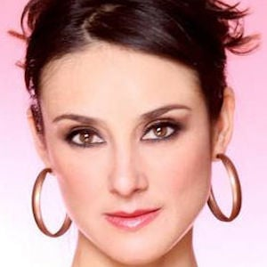 Sophie Alexander Headshot