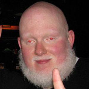 Brother Ali Bio Facts Family Famous Birthdays