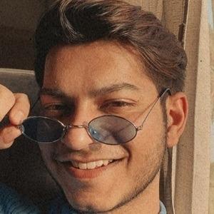 Mohammed Ali Mirajkar 1 of 6