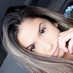 Kayla Alkatib real cell phone number