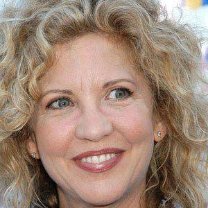 Nancy Allen 1 of 3