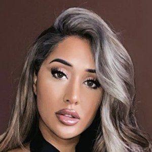 Zahida Allen