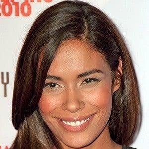 Daniella Alonso 1 of 4