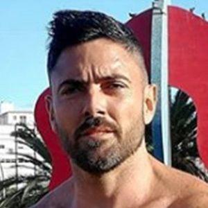 Yerai Alonso Febles 1 of 5