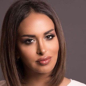 Fatma Alqadeeri 1 of 6