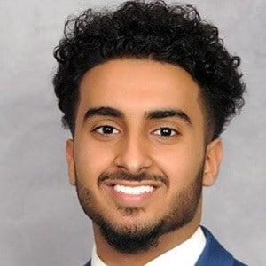 Hani Alsayad 1 of 6