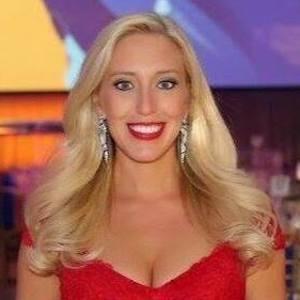 Jessica Altieri 1 of 5