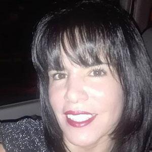 Anita Alvarado 1 of 5