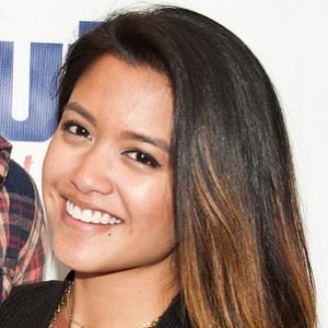 Carissa Alvarado 1 of 3