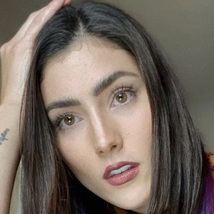 Daniela Alvarez 1 of 5
