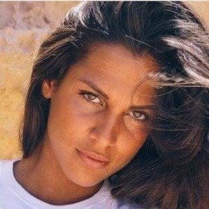 Esmeralda Alvarez Leyva nude 772