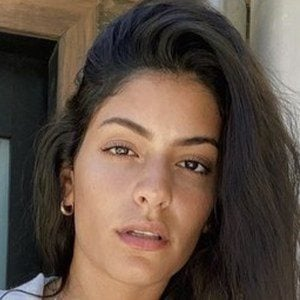 Manuela Alvarez 1 of 6