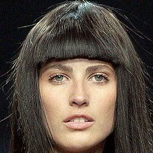 Michelle Alves Headshot