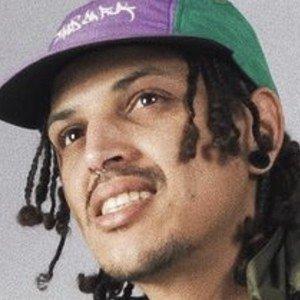 Thiago Cruz Alves Headshot 1 of 10