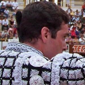 Alejandro Amaya Headshot