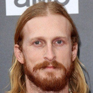 Austin Amelio real cell phone number